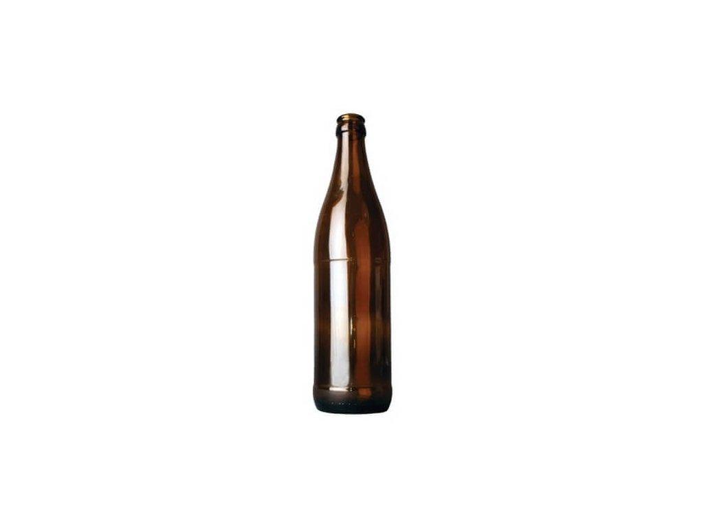 Obyčajná fľaša - chcem kúpiť
