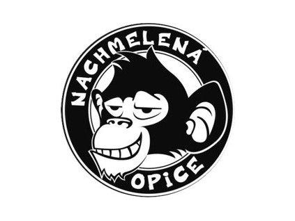 PIPA 1 - Krnov Nachmelená Opice IPA 14° 1l